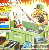 1985 Ammo Dump thumb.png
