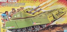1985 Armadillo thumb.png