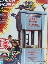1985 Check Point thmb.jpg