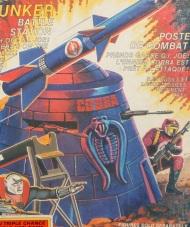 1985 Cobra Bunker thumb.jpg
