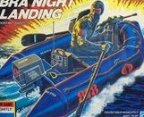 1985 Cobra Night Landing thumb.jpg