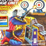1985 Cobra Rifle Range Unit thumb.png