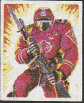 1985 Crimson Guard thumb.png