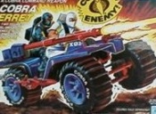 1985 Ferret ATV thumb.jpg