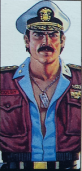 1985 Keel Haul thumb.png