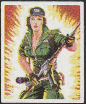 1985 Lady Jaye thumb.png
