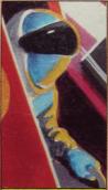 1985 Lamprey thumb.png