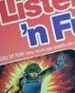 1985 LNF Tripwire thumb.jpg