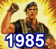 1985 menu.jpg