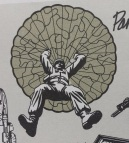 1985 Parachute Pack thumb.jpg