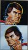 1985 Tomax Xamot thumb.png