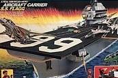 1985 USS Flagg thumb.jpg