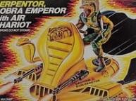 1986 Air Chariot thumb.jpg