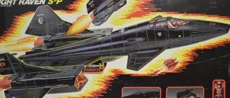 1986 Cobra Night Raven thumb.jpg