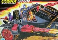 1986 cobra stun thmb.jpg