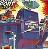 1986 CObra Surveillance Port thumb.jpg