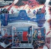 1986 Cobra Terror Drome thumb.jpg