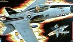 1986 Conquest x30 thumb.jpg