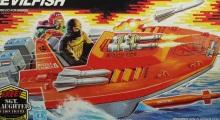 1986 Devilfish thumb.jpg
