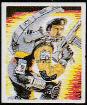 1986 Dial Tone thumb.png