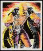 1986 Dr Mindbender thumb.png