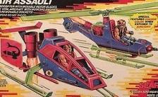 1986 Dreadnok Air Assault thumb.jpg