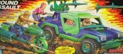 1986 Dreadnok Ground Assault thumb.jpg