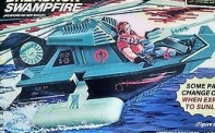 1986 Dreadnok Swampfire.jpg