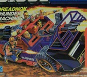 1986 Dreadnok Thunder Machine thumb.jpg