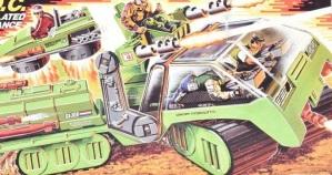 1986 Havoc thumb.jpg
