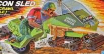 1986 LCV Recon Sled thumb.jpg