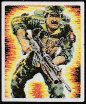 1986 Leatherneck thumb.png