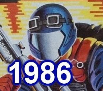 1986 menu.jpg