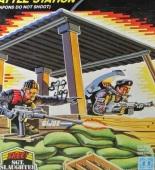 1986 Outpost Defender thumb.jpg