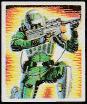 1986 Sci Fi thumb.png