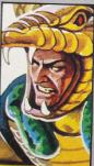 1986 Serpentor thumb.png