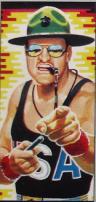 1986 Sgt Slaughter v1 thumb.png