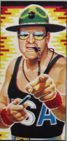 1986 Sgt Slaughter v1 thumb.png
