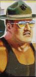 1986 Sgt Slaughter v2 thumb.png