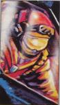 1986 Strato Viper thumb.png
