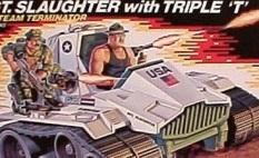 1986 Triple T thumb.jpg