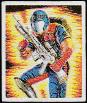 1986 Viper thumb.png