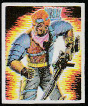 1986 Zandar thumb.png