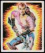 1986 Zarana thumb.png