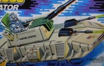 1987 BF2K Dominator thumb.jpg