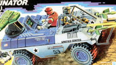 1987 BF2K Eliminator thumb.png