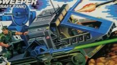 1987 BF2K Skysweeper thumb.jpg