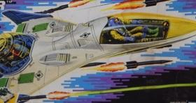 1987 BF2K Vector thumb.jpg