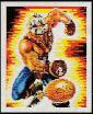 1987 Big Boa thumb 2.png