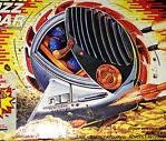 1987 Buzz Boar thumb.jpg